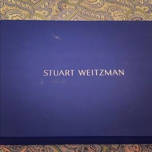 Stuart Weitzman Veruka Mid-calf boots